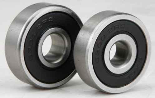 Japan ball bearing nsk 7006 bearing P4 quality