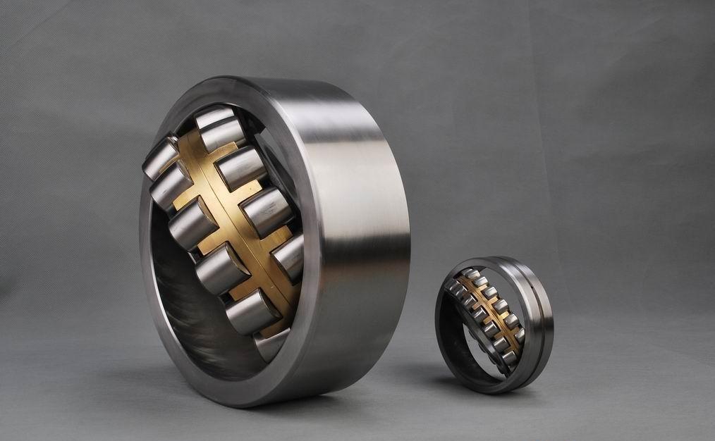 Hch SKF NSK Timken NTN IKO Koyo China 6301 2RS Deep Groove Ball Bearing 6006 Axial Bearing 61806