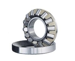 Sta5181 LFT Automotive Tapered Roller Bearing 51*81*21mm