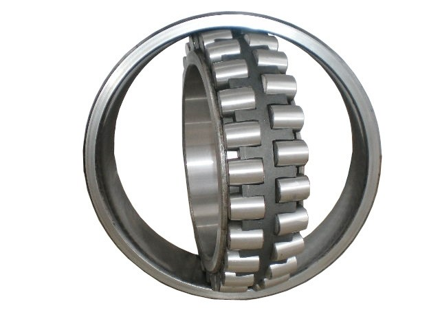 Angular contact ball bearing 71902 7002 7202 7302 C CD B AC ACM AW DB DT DF P4 high speed NSK NTN FAG ball bearing