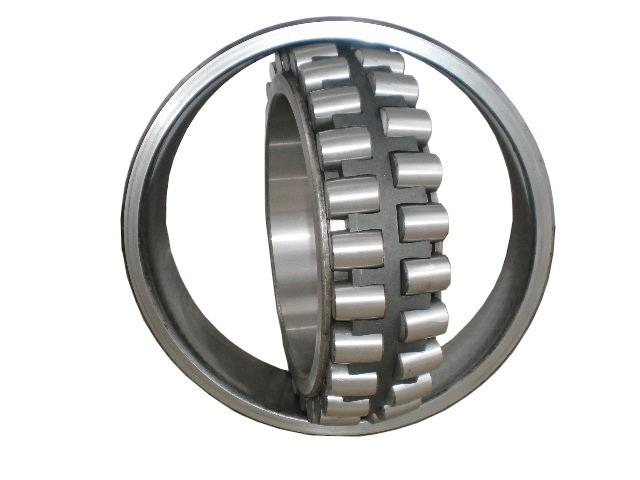 NSK Angular contact ball bearing 7004C 7004A 7004ATYNDBLP5 7004B 7004C 7004AC 7004ACM