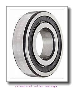RHP MRJ 2-1/2 Cylindrical Roller Bearings
