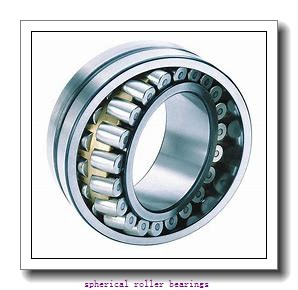 FAG 23228-E1-K-TVPB-C3 Spherical Roller Bearings