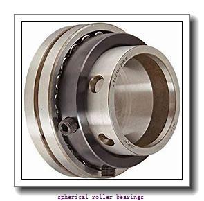 FAG 24056-E1-C2 SPHERICAL ROLLER BRG Spherical Roller Bearings