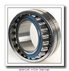 FAG 23122-E1-TVPB-C3 Spherical Roller Bearings