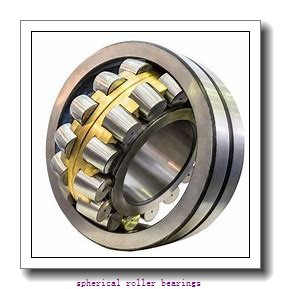 FAG 22311-E1A-M Spherical Roller Bearings