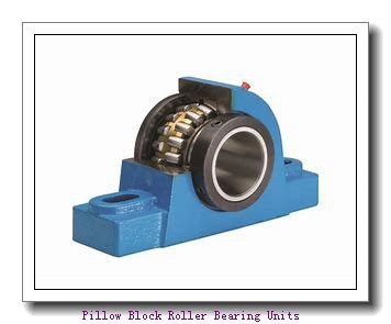7 Inch | 177.8 Millimeter x 10.5 Inch | 266.7 Millimeter x 7.875 Inch | 200.025 Millimeter  Sealmaster USRB5538E-700-C Pillow Block Roller Bearing Units
