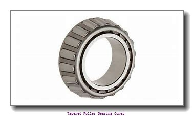 NTN M88048 Tapered Roller Bearing Cones