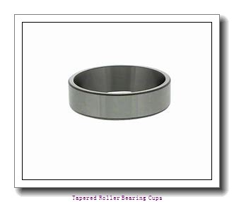 Timken 72488D #3 PREC Tapered Roller Bearing Cups