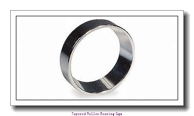 Timken A4138 INSP.20629 Tapered Roller Bearing Cups