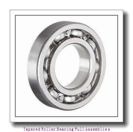 Timken HM124646-90065 Tapered Roller Bearing Full Assemblies