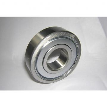 L Series Magneto Bearing 17*40*10 NSK L17 for Engraving Machine
