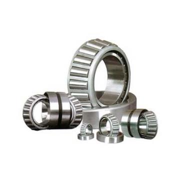 NSK Angular Contact Ball Bearing 7002 H7002C Spindle Bearing H7002C-2RZ P4