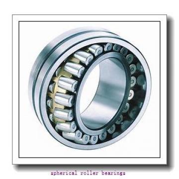 600 mm x 870 mm x 200 mm  FAG 230/600-B-K-MB Spherical Roller Bearings