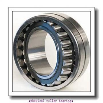40 mm x 90 mm x 23 mm  FAG 20308-TVP Spherical Roller Bearings