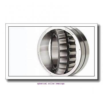 FAG 22314-E1A-K-M Spherical Roller Bearings