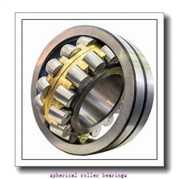 750 mm x 1090 mm x 250 mm  FAG 230/750-K-MB Spherical Roller Bearings