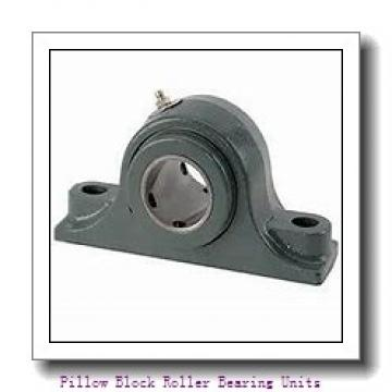 3.5 Inch   88.9 Millimeter x 5.547 Inch   140.894 Millimeter x 4.5 Inch   114.3 Millimeter  Sealmaster USRB5520AE-308-C Pillow Block Roller Bearing Units
