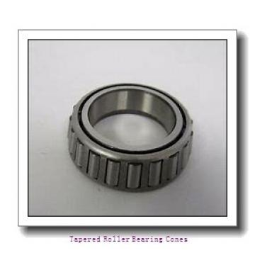 Timken HM237547 Tapered Roller Bearing Cones