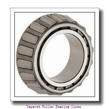 1.81 Inch | 45.975 Millimeter x 0 Inch | 0 Millimeter x 0.896 Inch | 22.75 Millimeter  Timken JXC25743C-2 Tapered Roller Bearing Cones
