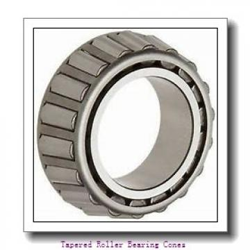 Timken LL205449 #3 Tapered Roller Bearing Cones
