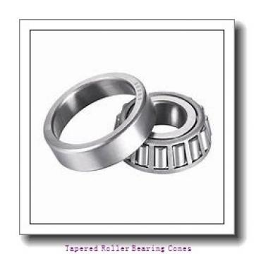 Timken HM237537 Tapered Roller Bearing Cones