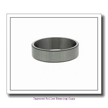 Timken HM237510 #3 PREC Tapered Roller Bearing Cups
