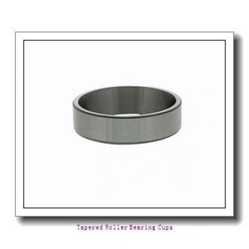 Timken L432310 #3 PREC Tapered Roller Bearing Cups
