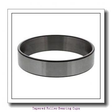 RBC 672 Tapered Roller Bearing Cups