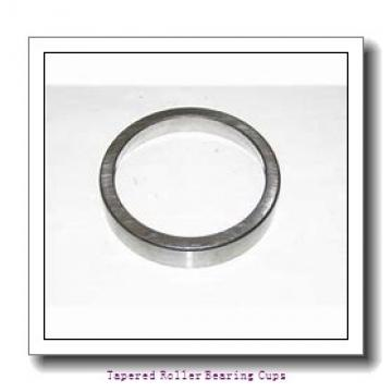 Timken 493DC #3 PREC Tapered Roller Bearing Cups