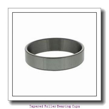 Timken HM515714 Tapered Roller Bearing Cups