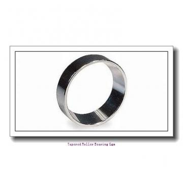 RBC 772 Tapered Roller Bearing Cups