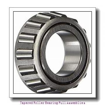 Timken 15580-90012 Tapered Roller Bearing Full Assemblies