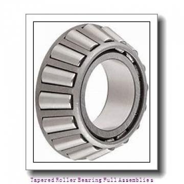 Timken JM734449  90B01 Tapered Roller Bearing Full Assemblies