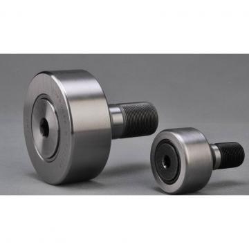 High Precision NSK 7002C P4 7002a 7002AC Angular Contact Ball Bearing