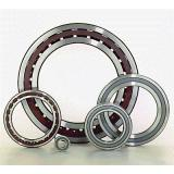 high quality deep ball Bearing nsk mr126z bearing l1260