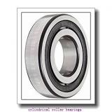 American Roller AD 5232 Cylindrical Roller Bearings