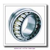 FAG 22316E1AXLMC3 SPHERICAL ROLLER BEARING Spherical Roller Bearings