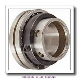 FAG 24056-E1-C2 SPHERICAL ROLLER BRG Spherical Roller Bearings