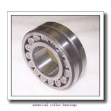FAG WS22206-E1-2RSR SPHERICAL BRG Spherical Roller Bearings