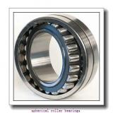 FAG 24124E1C3  BRG Spherical Roller Bearings