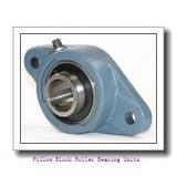 1.938 Inch | 49.225 Millimeter x 3.5 Inch | 88.9 Millimeter x 2.75 Inch | 69.85 Millimeter  Sealmaster USRB5511AE-115 Pillow Block Roller Bearing Units