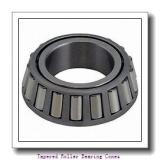 NTN 25590 Tapered Roller Bearing Cones