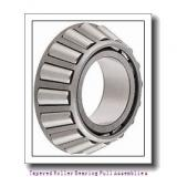 Timken 397-90079 Tapered Roller Bearing Full Assemblies
