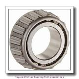 Timken HM266449H 902A9 Tapered Roller Bearing Full Assemblies