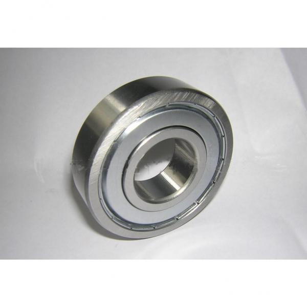L Series Magneto Bearing 17*40*10 NSK L17 for Engraving Machine #1 image