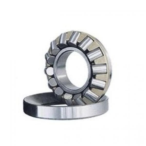Full Ceramic or Hybrid Ceramic Ball Bearing NSK 608z1 R188zz61004 607 610 Zz 63800 #1 image