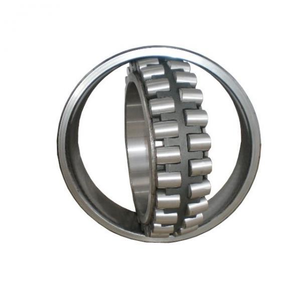 NSK Angular contact ball bearing 7004C 7004A 7004ATYNDBLP5 7004B 7004C 7004AC 7004ACM #1 image