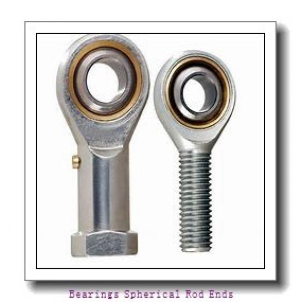 Sealmaster TREL 4YN Bearings Spherical Rod Ends #2 image