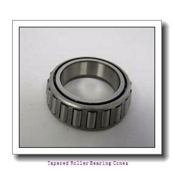 NTN HM807046 Tapered Roller Bearing Cones #1 image